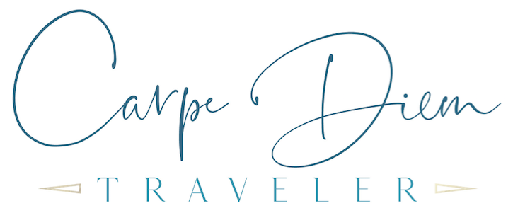 Carpe Diem Traveler